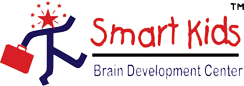 Smart Kids Abacus Academy.